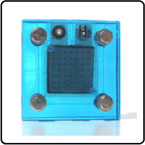 Fuelcelle dk - Hydrogen/Brint teknology - Horizon Fuel Cell